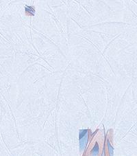 Коллекция Основные цвета: Голубая Лагуна