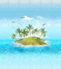 Коллекция Venta: Остров
