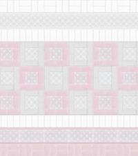 Коллекция Venta: Модена розовая