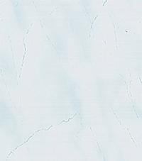 Коллекция Основные цвета: Мрамор голубой