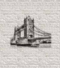 Коллекция Venta: Лондонский мост