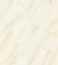 Коллекция Основные цвета: Бежевый мрамор
