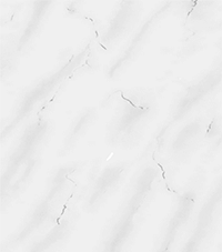 Коллекция Основные цвета: Серый мрамор