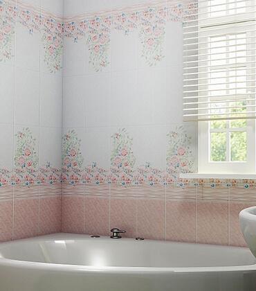 Коллекция Unique: Фея Розовая