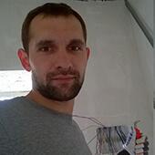 Мастер Николай
