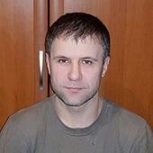 Мастер Анатолий
