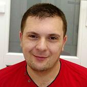 Мастер Богдан