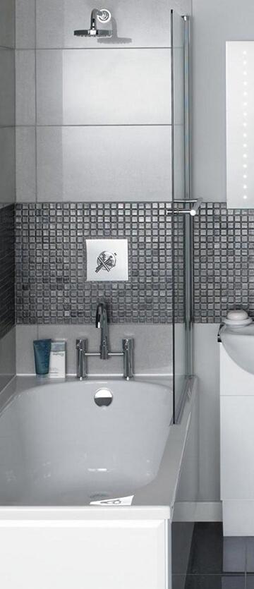 Пример ванны